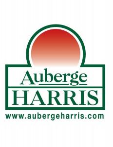 aubergeharrislogo-page-001