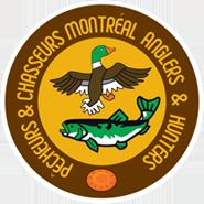 Club de Tir Acadie